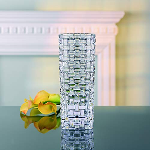 Spiegelau & Nachtmann - Vase - Kristallglas - Bossa Nova