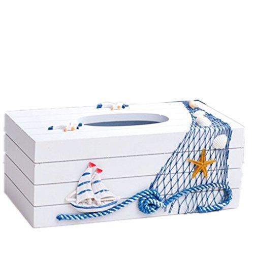 kamierfa-estilo-mediterraneo-de-madera-caja-de-panuelos-funda-bano-papel-servilletero-home-office-de
