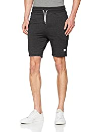 JACK & JONES Herren Jorhouston Sweat Shorts Noos
