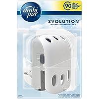 Ambipur Dosificador Eléctrico para Ambientador - 200 gr