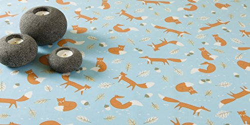 powder-blue-mr-fox-oilcloth-wipe-clean-tablecloth-round-square-or-rectangle130cm-x-100cm-51-x-39-lon