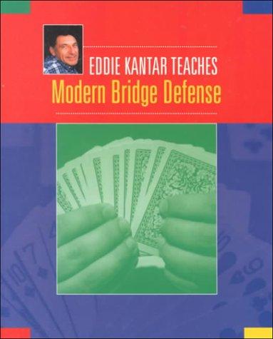 THE a Bridge: