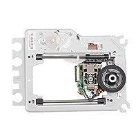 Wireless Module - with Mechanism DV34 DVD Player Lens Lasereinheit Optical Pick-Ups Bloc Optique