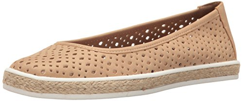 a2-by-aerosoles-womens-trust-fund-slip-on-loafer-light-tan-9-m-us