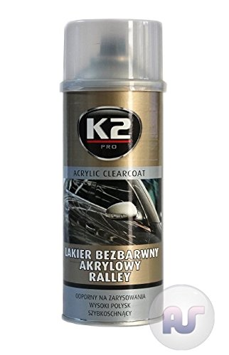 k2-pro-ralley-rally-fast-drying-professional-acrylic-clear-top-coat-car-spray-400-ml