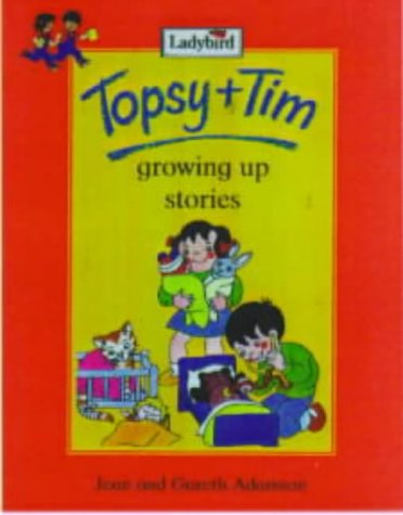 Growing up stories