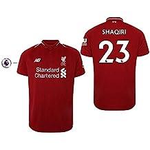 FC Bayern München Trikot 20132014 Xherdan Shaqiri