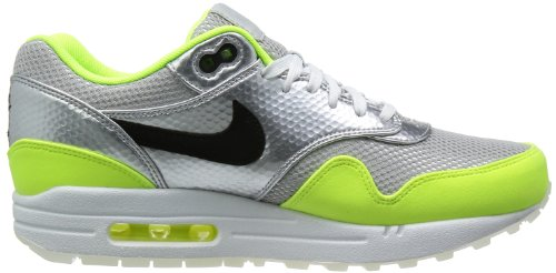 Nike , Baskets pour homme multi, diamond