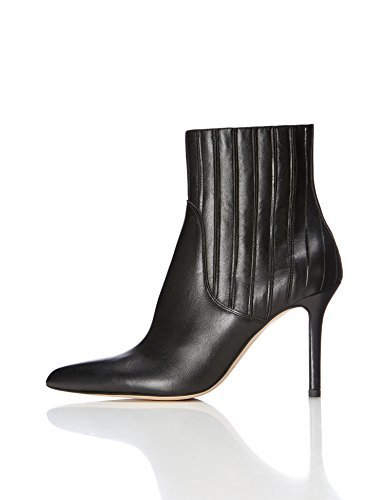 FIND Dali, Women's Boots Black 6 UK (39 EU)