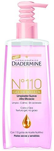 diadermine-gel-de-belleza-limpiador-suave-pss-110-200-ml