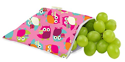 itzy-ritzy-snack-happens-pink-owls-reusable-snack-and-everything-bag