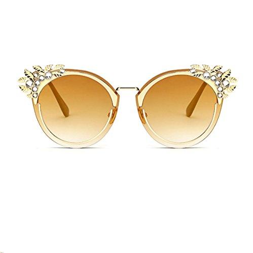strawberryer-europe-et-les-etats-unis-de-luxe-de-diamant-de-mode-lunettes-de-soleil-ladies-summer-ou