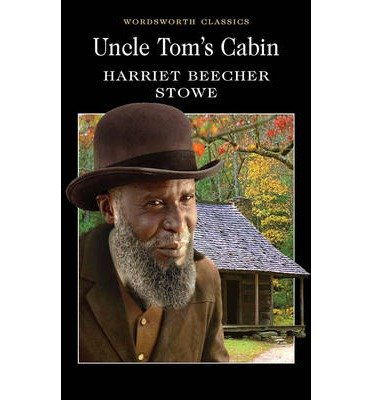 [ { Uncle Tom's Cabin } ] BY ( Author ) Aug-1999 [ Paperback ]