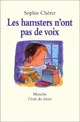 """<a href=""""/node/5298"""">les hamsters n'ont pas de voix</a>"""
