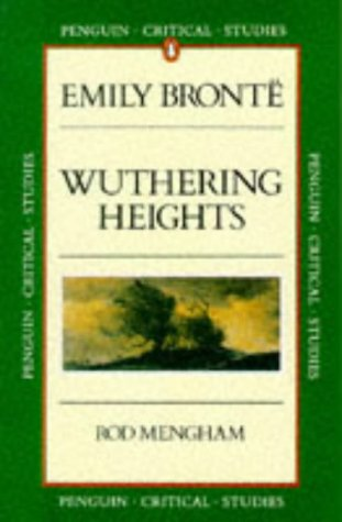 Wuthering Heights Pdf Free