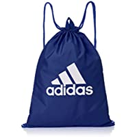 245ea55def70 Amazon.co.uk  Adidas - Drawstring Bags   Gym Bags  Sports   Outdoors