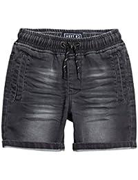 next Niños Pantalones Cortos Punto Shorts Corte Estándar