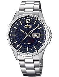 Reloj Lotus Watches para Hombre 18524/2