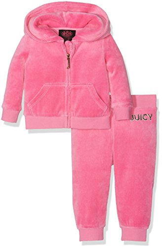 juicy-couture-baby-madchen-jogginganzug-logo-certified-glam-track-set-pink-fragrant-rose-80