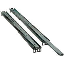 """Antec 20"""" Side Rails Kit de rails pour rack"""