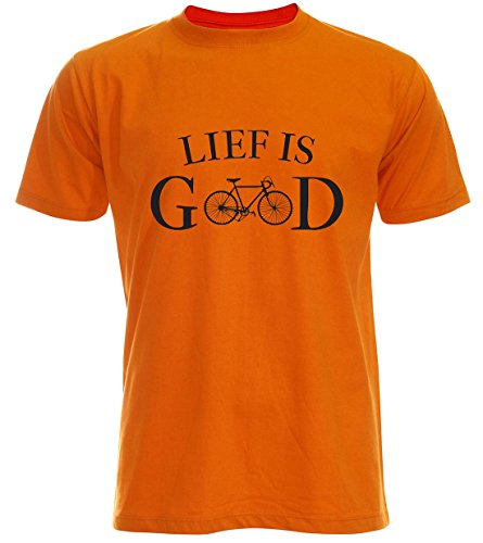 pallas-unisexs-bicycle-cycling-life-is-good-pa333-orange-2xl