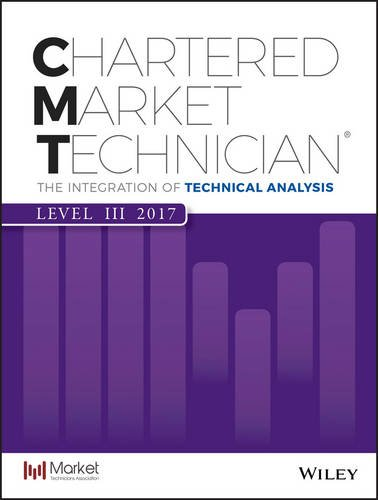 cmt-level-iii-2017-the-integration-of-technical-analysis