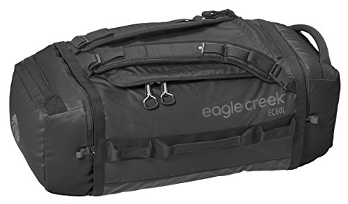 eagle-creek-cargo-hauler-duffel-borsone-67-cm-60-litri-nero