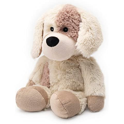 0 - Peluche (Intelex Group (UK) CP-PUP-2)