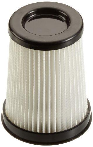 dirt-devil-2828006-siuministro-para-aspiradora-accesorio-para-aspiradora-negro-color-blanco-m2828-m2