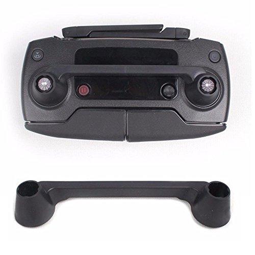 kingwon-remote-controller-joystick-support-a-bascule-support-ecran-protection-levier-fixateur-stabil