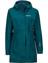 Marmot Damen Wm's Essential Jacket Jacke