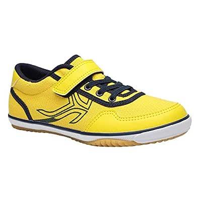 Buy Artengo Kids' Badminton Shoes BS700