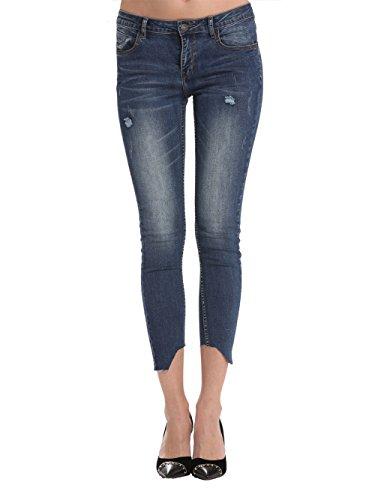 alice-elmer-zerrissene-destroyed-rohrenjeans-7-8-sommer-stretch-ripped-skinny-jeans-damen-skinny-jea