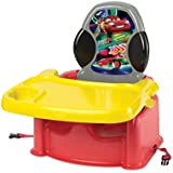 TOMY First Years Disney Cars Booster Seat