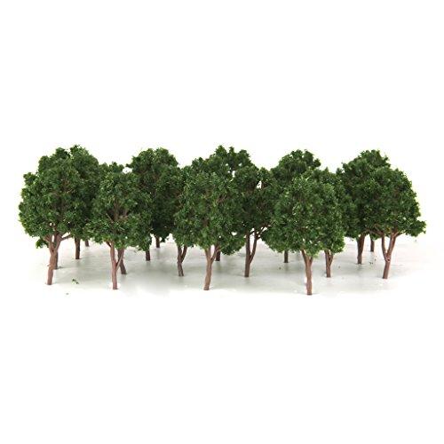 20pcs-modelo-arboles-plastico-decoracion-para-paisaje-ferroviario-de-tren-75cm-verde-oscuro