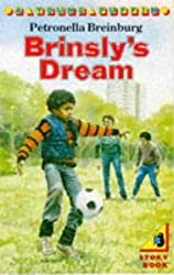 Brinsly's Dream (Puffin Books)