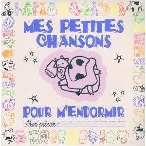 cd-mes-petites-chansons-pour-mendormir