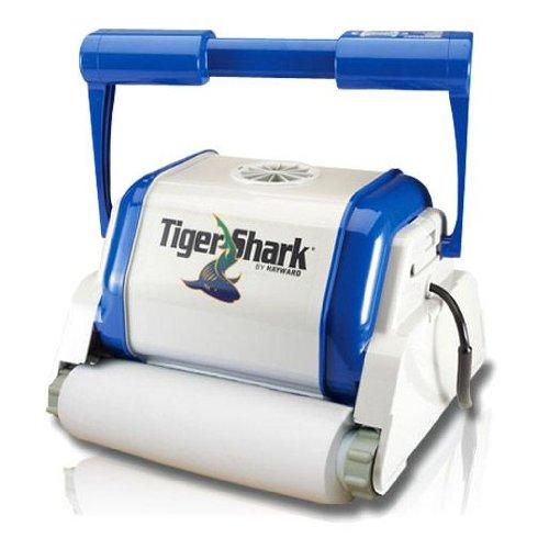 hayward-rc9952f-tigershark-reinigungsroboter-mit-schaum