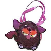 Furby Novelty Handbag
