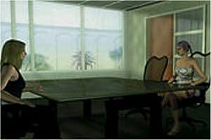 CSI: Miami (PC DVD)