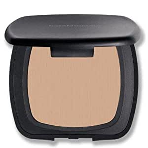 bareMinerals READY SPF20 Solid Mineral Foundation - R210