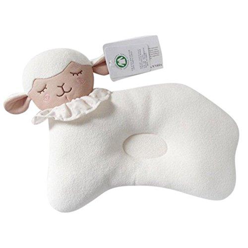 hibote-forma-nuevo-bebe-recien-nacido-memoria-almohada-anti-sesgo-de-correccion-correctivo-apoyo-par