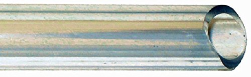 aquaforte-transparenter-luftschlauch-18x22mm-50m-rolle