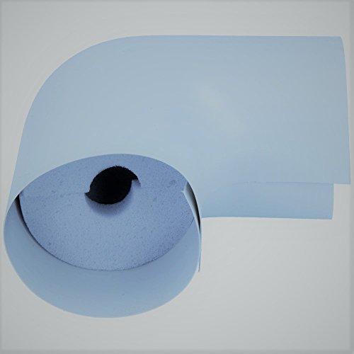 Bogen Armalok PUR Rohrschale Rohrisolierung Isolierung 15 x 20