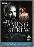 The Taming the Shrew kostenlos online stream