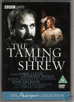 the-taming-of-the-shrew-bbc-shakespeare-collection-1980-dvd