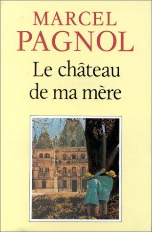 """<a href=""""/node/39655"""">Le château de ma mère</a>"""