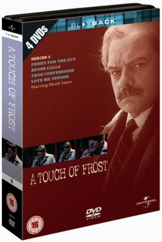 a-touch-of-frost-series-5-dvd-1992