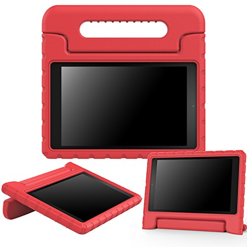 moko-fire-hd-8-2015-case-kids-shock-proof-convertible-handle-light-weight-super-protective-stand-cov