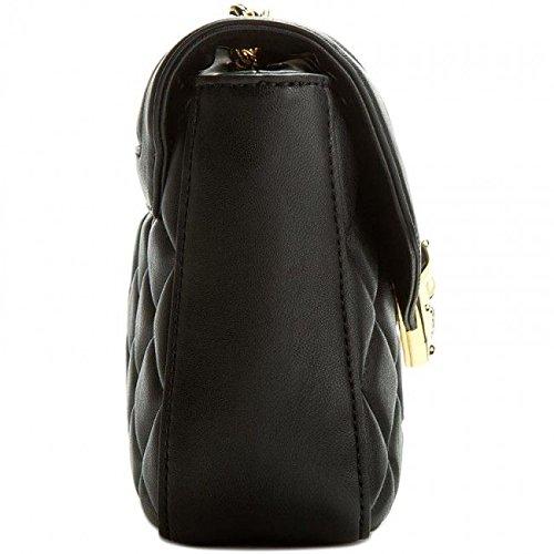 love-moschino-chain-handle-femme-handbag-noir
